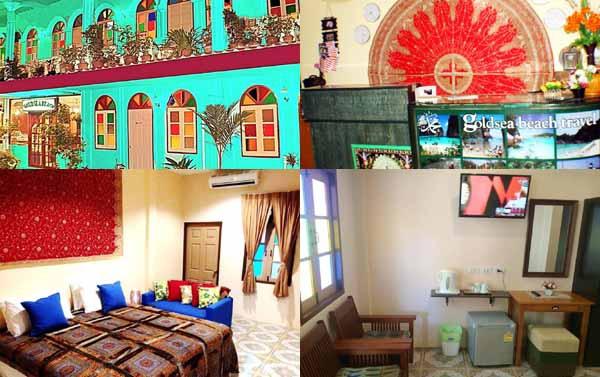 普吉島旅館-Goldsea Beach Hotel(金色海洋海灘酒店.jpg