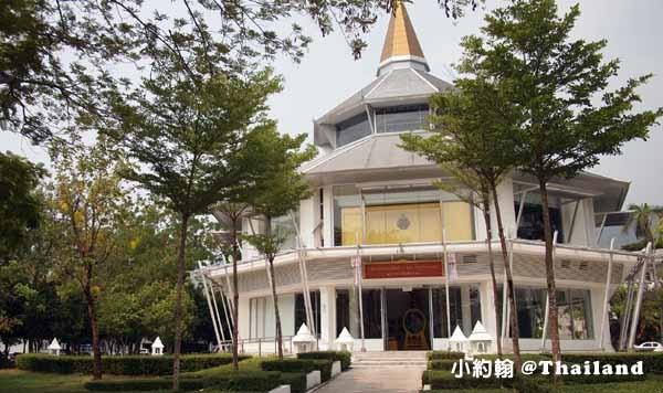 清邁大學Chiang Mai University(CMU)遊園車,電影泰冏5.jpg
