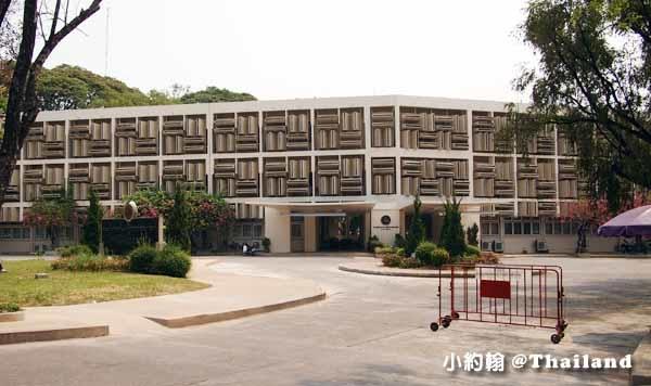 清邁大學Chiang Mai University(CMU)遊園車,電影泰冏6.jpg