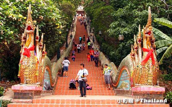 清邁必拜素帖寺Wat Phra That Doi Suthep雙龍寺.jpg