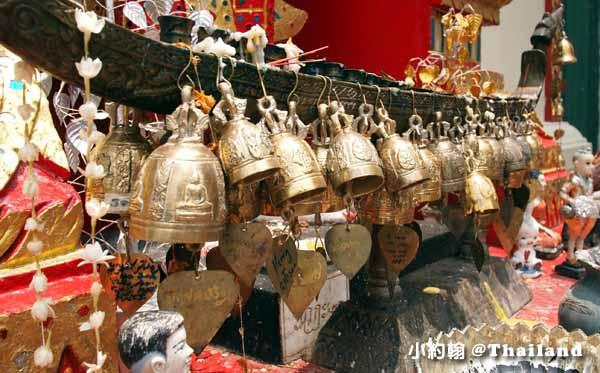 清邁素帖寺Wat Phra That Doi Suthep雙龍寺祈福.jpg