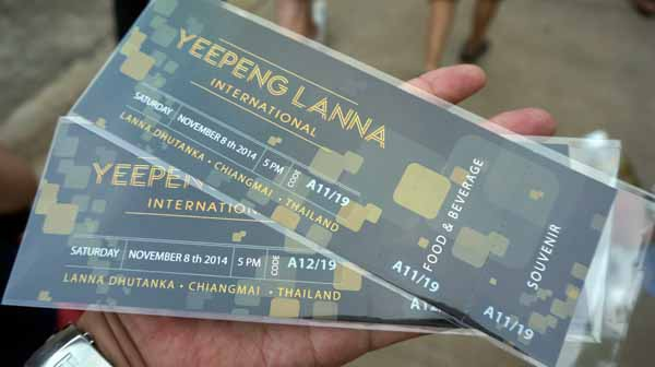 YEE PENG LANNA INTERNATIONAL Chiang Mai.jpg