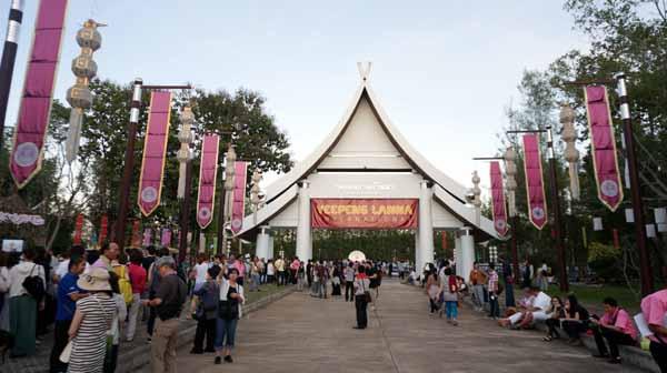 YEE PENG LANNA INTERNATIONAL Chiang Mai 1.jpg