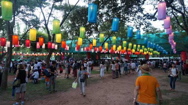 YEE PENG LANNA INTERNATIONAL Chiang Mai 3.jpg