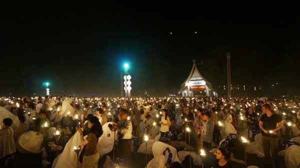 YEE PENG LANNA INTERNATIONAL Chiang Mai 5.jpg