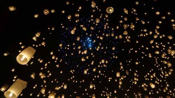 YEE PENG LANNA INTERNATIONAL Chiang Mai 8.jpg