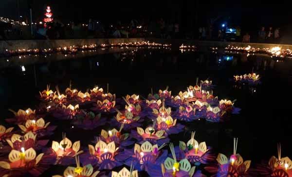 YEE PENG LANNA INTERNATIONAL Chiang Mai 9.jpg