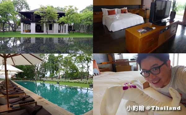 Anantara Chiang Mai 清邁安塔拉度假飯店ROOM1.jpg