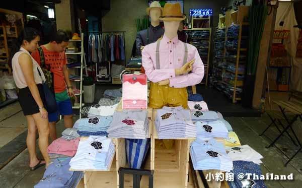 Chatuchak weekend market恰圖恰週未市集2015第三彈.jpg