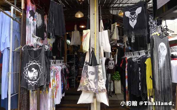 Chatuchak weekend market恰圖恰週未市集2015第三彈3.jpg