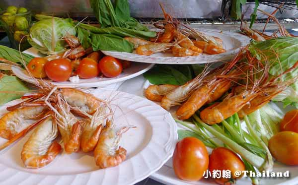Chatuchak weekend market恰圖恰週未市集2015第三彈4.jpg
