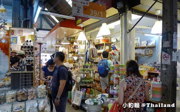 Chatuchak weekend market恰圖恰週未市集2015第三彈6.jpg