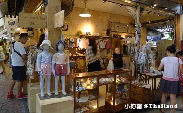 Chatuchak weekend market恰圖恰週未市集2015第三彈7.jpg