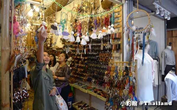 Chatuchak weekend market恰圖恰週未市集2015第三彈10.jpg