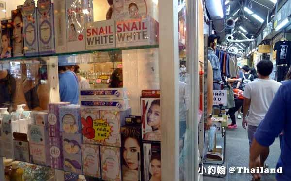 Chatuchak weekend market恰圖恰週未市集2015第三彈11.jpg
