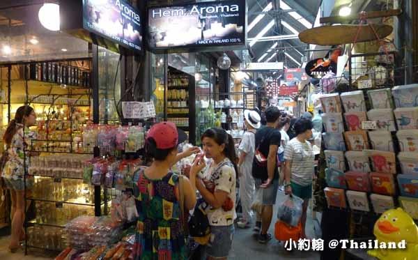Chatuchak weekend market恰圖恰週未市集2015第三彈12.jpg