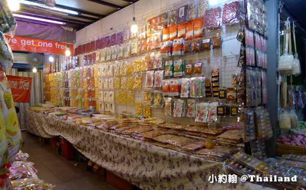 Chatuchak weekend market恰圖恰週未市集2015第三彈13.jpg