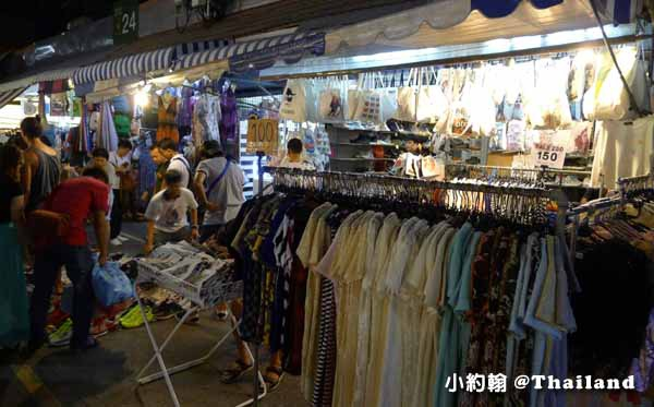 Chatuchak night market恰圖恰週未夜市4.jpg