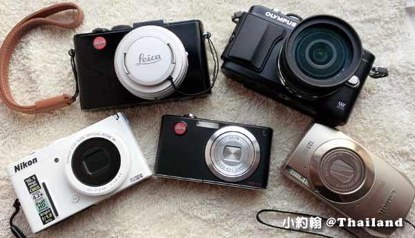 旅遊相機選擇 大光圈,超廣角鏡頭,夜拍防手震都很重要.jpg