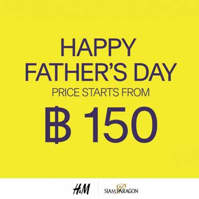 H&M celebrates Father's day.jpg