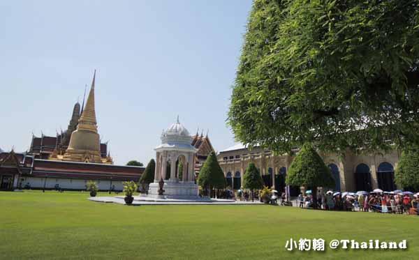 泰國父親節12月5日Father's Day in Thailand萬壽節國慶節大皇宮閱兵.jpg
