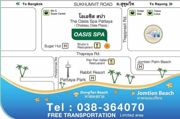 Oasis Spa Pattaya spa_map_pattaya.jpg