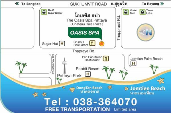 Oasis Spa Pattaya spa_map_pattaya.jpg