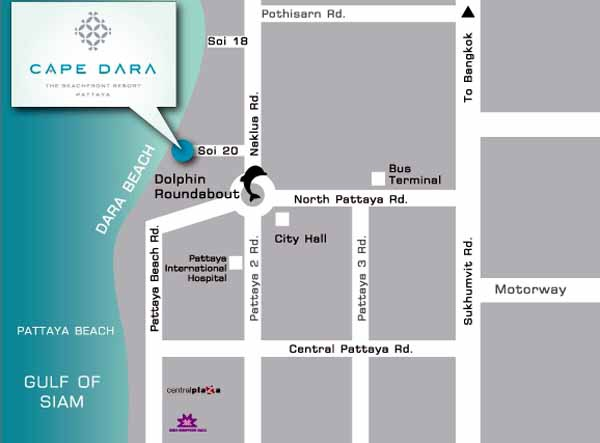 Cape Dara Resort 達拉海角度假酒店 MAP.jpg