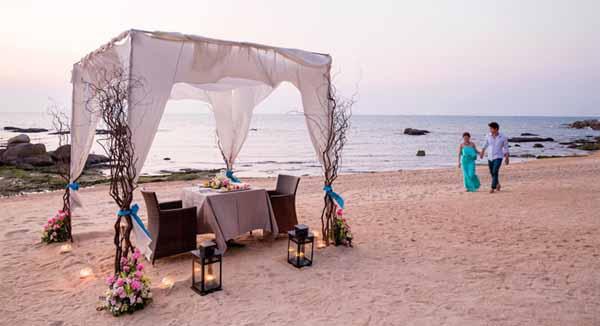 Cape Dara Resort 達拉海角度假酒店2.jpg