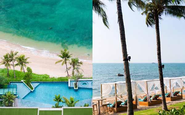 Cape Dara Resort 達拉海角度假酒店海難.jpg