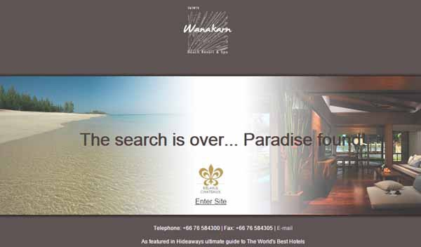 Wanakarn Beach Resort&Spa攀牙府,普吉島北方的美麗海灘飯店logo.jpg