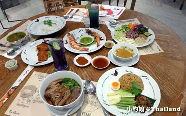 Eathai Food Court Supermarket曼谷百貨最泰美食街餐廳Central Embassy.jpg