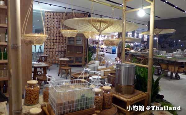 Eathai Food Court Supermarket曼谷百貨最泰美食街餐廳Central Embassy2.jpg