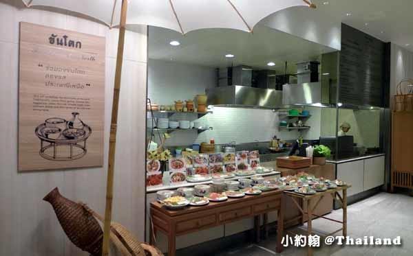 Eathai Food Court Supermarket曼谷百貨最泰美食街餐廳Central Embassy3.jpg