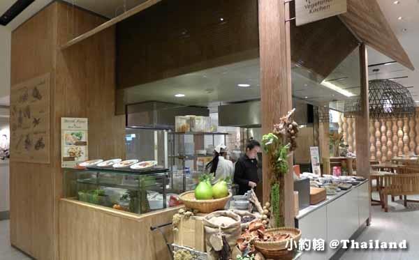 Eathai Food Court Supermarket曼谷百貨最泰美食街餐廳Central Embassy4.jpg