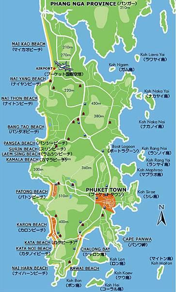 Phuket Map普吉島免費地圖下載5.jpg