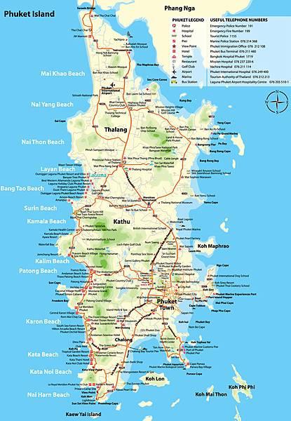 Phuket Map普吉島免費地圖下載.jpg
