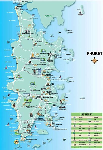 Phuket Map普吉島免費地圖下載2.jpg