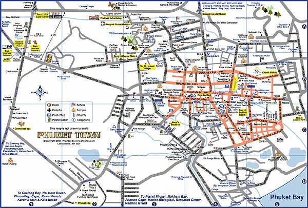 Phuket-town-map普吉島免費地圖下載.jpg