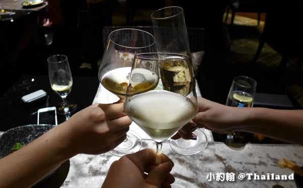 Sra Bua by Kiin Kiin泰式創意料理餐廳Siam Kempinski Hotel.jpg