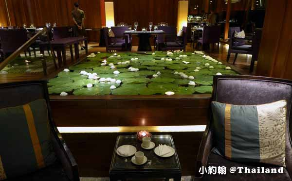 Sra Bua by Kiin Kiin泰式創意料理餐廳Siam Kempinski Hotel2.jpg