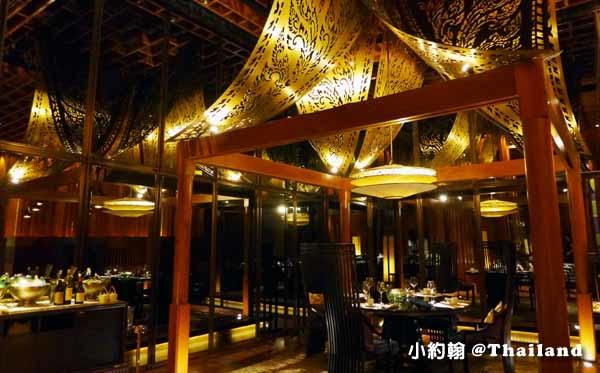 Sra Bua by Kiin Kiin泰式創意料理餐廳Siam Kempinski Hotel3.jpg
