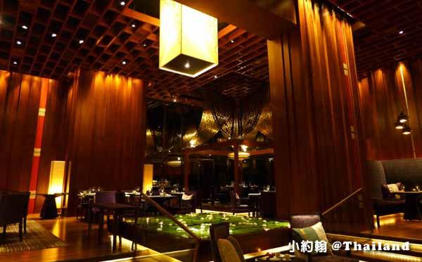 Sra Bua by Kiin Kiin泰式創意料理餐廳Siam Kempinski Hotel4.jpg