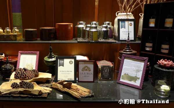 Sra Bua by Kiin Kiin泰式創意料理餐廳Siam Kempinski Hotel5.jpg