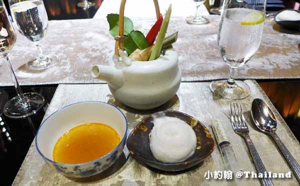 Sra Bua by Kiin Kiin泰式創意料理餐廳Siam Kempinski Hotel17.jpg