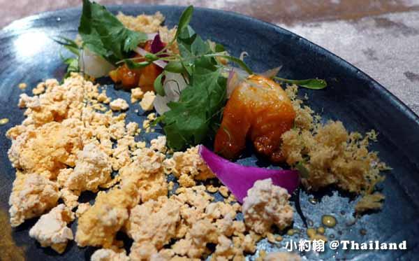 Sra Bua by Kiin Kiin泰式創意料理餐廳Siam Kempinski Hotel25.jpg