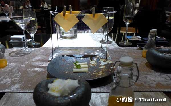 Sra Bua by Kiin Kiin泰式創意料理餐廳Siam Kempinski Hotel34.jpg