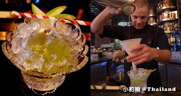 WOW…Guava Cocktail-1881 By Water Library Bangkok bar restaurant2.jpg