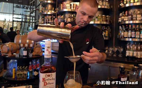 Pickleback Sour Cocktail-1881 By Water Library Bangkok bar restaurant.jpg