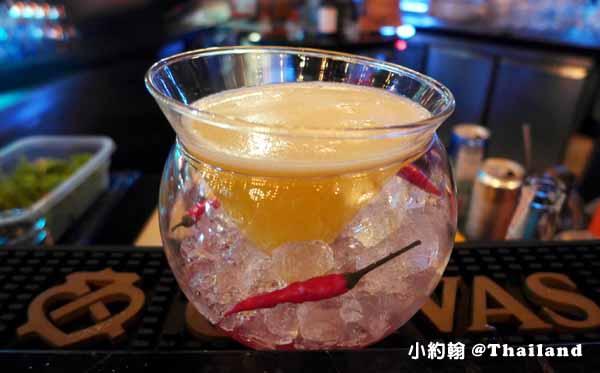 Kai Sexy Lychee Cocktail-1881 By Water Library Bangkok bar restaurant2.jpg